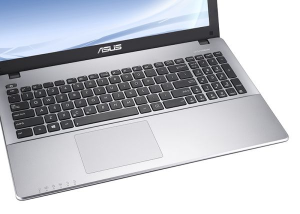 asus-x550jx-laptop